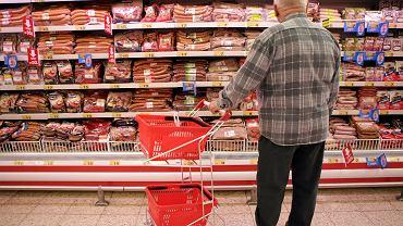 Niedziele handlowe lipiec 2018. Czy 29 lipca zrobimy zakupy w sklepach Lidl, Auchan, Biedronka, Tesco?
