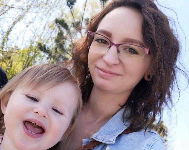 Polska mama w Belgii: Rodziłam w katolickim szpitalu, gdzie za wszelką cenę stawiano na poród naturalny. Nie miałam wyboru