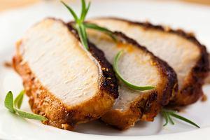 Mięsa na Wielkanoc. Soczyste, aromatyczne, zawsze smaczne. Co przygotować na wielkanocny obiad?