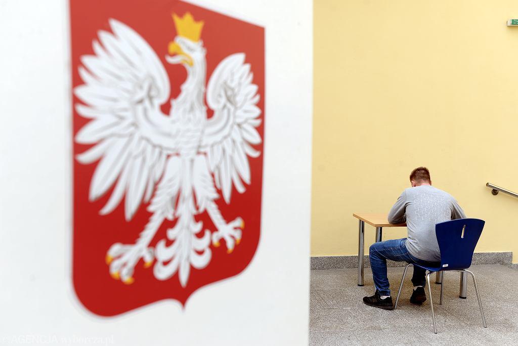 Wyniki wyborów do Europarlamentu w województwie mazowieckim - okręg nr 5. Kto wygrał?