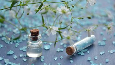 Perfumy Zara na wiosnę to przede wszystkim delikatne zapachy z nutami kwiatowymi