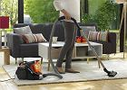 Sprzątanie: skuteczne sposoby na czysty dom