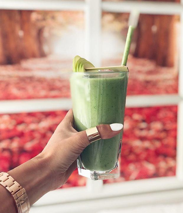 5 podstaw zdrowego odżywiana wg Ewy Chodakowskiej