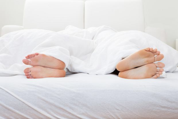 Związki psują się od ciąży? Niestety częściej niż myślisz