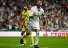Borussia Dortmund - Real Madryt. Gdzie oglądać w TV? Stream za darmo w internecie