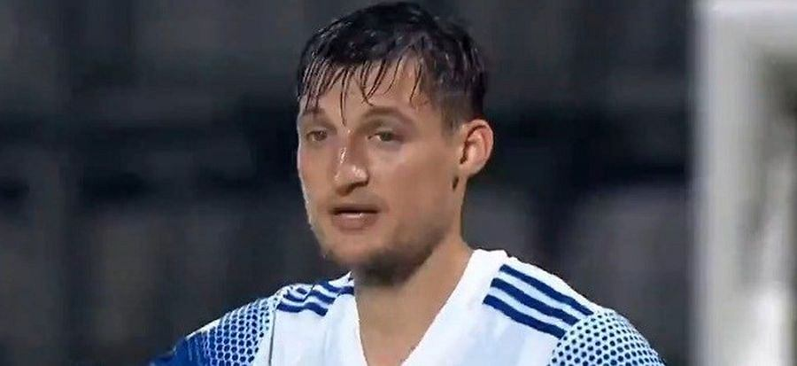 Michał Żyro
