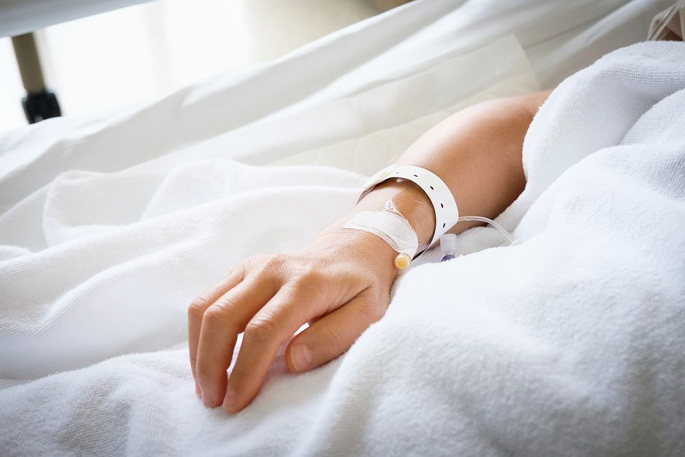 Skala Glasgow jest stosowana w medycynie do oceny poziomu przytomności pacjenta po urazie głowy lub do śledzenia zmian poziomu świadomości w trakcie leczenia.