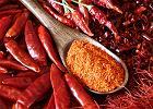 Papryka pepperoni - ostrość, właściwości. Jak zrobić marynowane pepperoni?