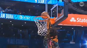 Słynny raper J. Cole został zawodowym koszykarzem. Marzył o NBA, ale zagra w Afryce