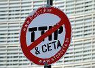 CETA: Rząd przekłada decyzję