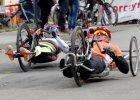 Szczecinianie gwiazdami podczas mistrzostw Polski kolarzy niepełnosprawnych na szosie