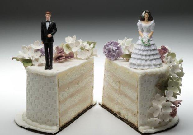 Rozwód wojskowy i randki