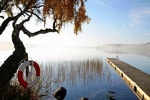 Szwecja. Zimna, ale bajecznie piękna [TOP 10]