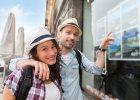 Jak czytać oferty turystyczne? Zanim kupisz wycieczkę, sprawdź czy rozumiesz te skróty