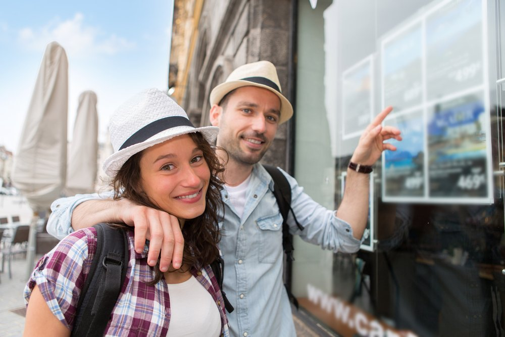 Zobacz, jak czytać oferty turystyczne/ Fot. Shutterstock