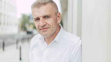 Bartosz Arłukowicz, 25.07.2019