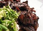 Przepisy z wołowiną. Bierz byka za rogi
