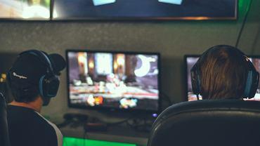 Gamescon 2019 - harmonogram. Kiedy i gdzie obejrzeć najważniejsze prezentacje?