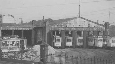 Stara Bydgoszcz