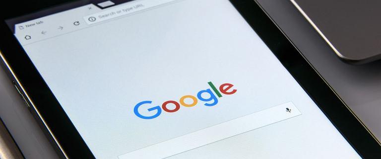 """Google ma awarię. Użytkownicy się skarżą. """"Aplikacja wciąż przestaje działać"""""""