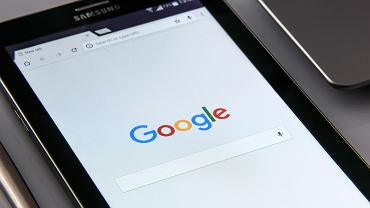 Google ma awarię. Użytkownicy się skarżą. 'Aplikacja wciąż przestaje działać'