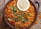 Smak jesiennej odporności. Co jeść, żeby mniej chorować?