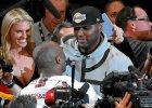 Lamar Odom: Otwierałem usta, ale nie wydobywał się z nich głos. Byłem przerażony