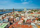 Łotwa w styczniu wejdzie do strefy euro. Wbrew własnym obywatelom