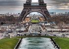 Do 2030 roku Paryż ma stać się zielony. Zniknie 70 tys. miejsc parkingowych