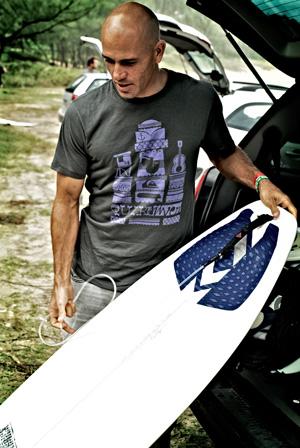 koszulki, T-shirt,Quiksilver