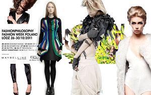 Nadchodzi jesienny Fashion Week Poland!