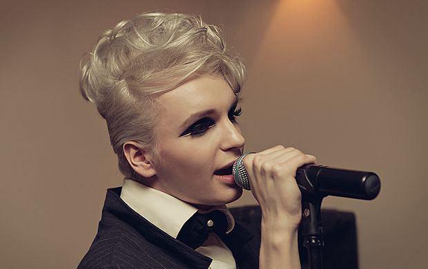 22. urodziny Madoxa odbyły się w klubie Flow w Warszawie.
