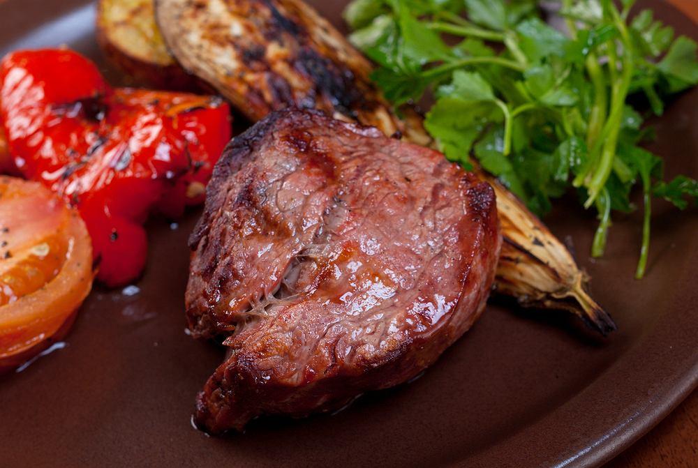 argentyna, stek, kuchnia argentyńska