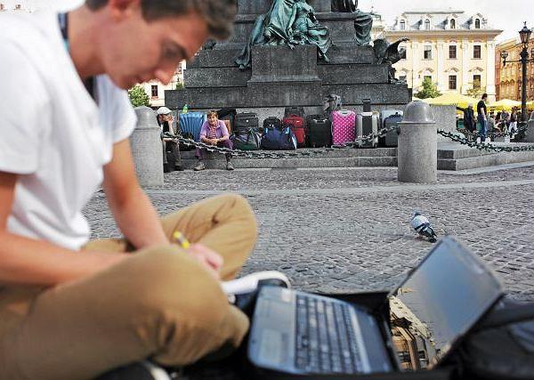randki online, jak długo prosić o numer traduire casual dating