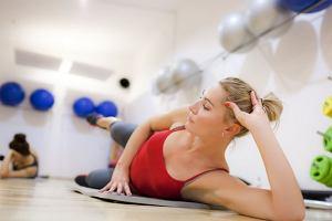 Sylwia Gruchała aby dobrze przygotować się do igrzysk olimpijskich będzie trenować z... mężczyznami