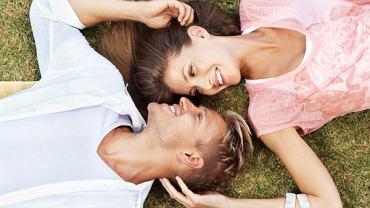 Miłość w dużej mierze oparta jest na zmianach zachodzących na poziomie biochemicznym