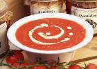 """Podręcznik fana pomidorowej - dodatki, które ją """"podkręcą"""""""