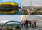 Polskie stadiony na Euro 2012. Co jeszcze musimy zrobić? [FOTO]