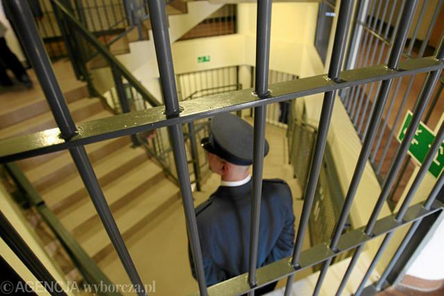 Sąd Okręgowy w Lublinie uznał, że ustawa