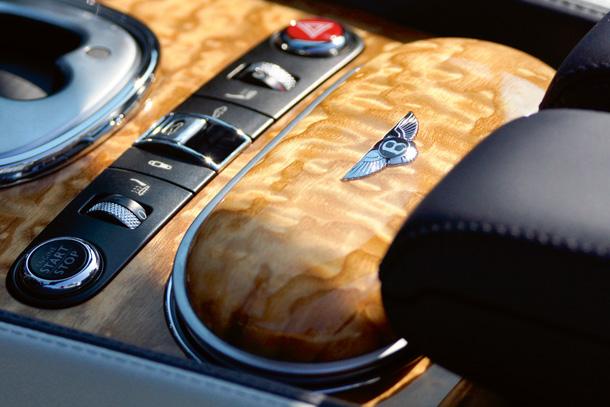 bentley, auto, luksusowe