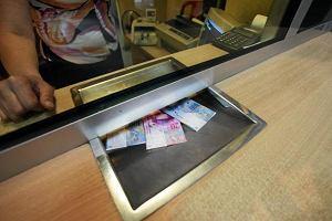Nowa działalność banków: Kantory, opłacanie rachunków, nieruchomości