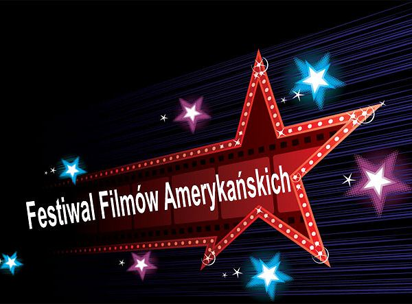 Festiwal Filmów Amerykańskich