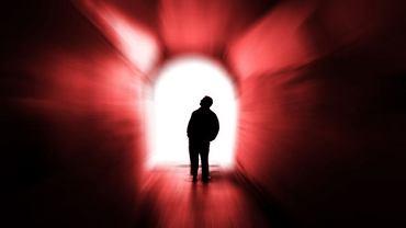 Wychodzenie z depresji nigdy wcześniej nie było tak łatwe i nieobciążone skutkami ubocznymi, jak po wprowadzeniu do leczenia inhibitorów zwrotnego wychwytu serotoniny