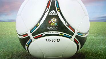 Piłka Tango 12