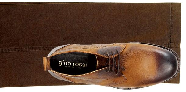 spodnie, moda, dress code, Gino Rossi, buty, Montego/Peek & Cloppenburg