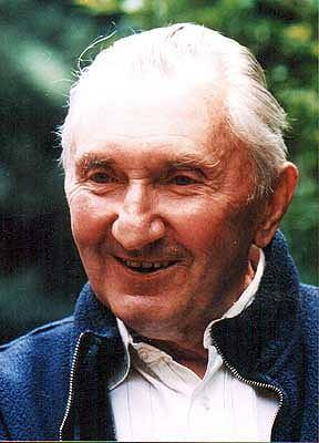 Tadeusz Wowkowicz