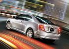 Samochody z innej bajki - Toyota na świecie, cz. 1