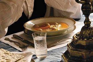 Kuchnia żydowska, czyli koszerne kontra trefne