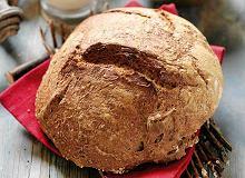 Chleb z prodiża - ugotuj