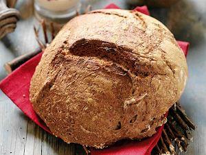 Chleb z prodiża